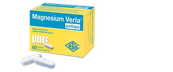 vitamin c nahrungsergänzung test